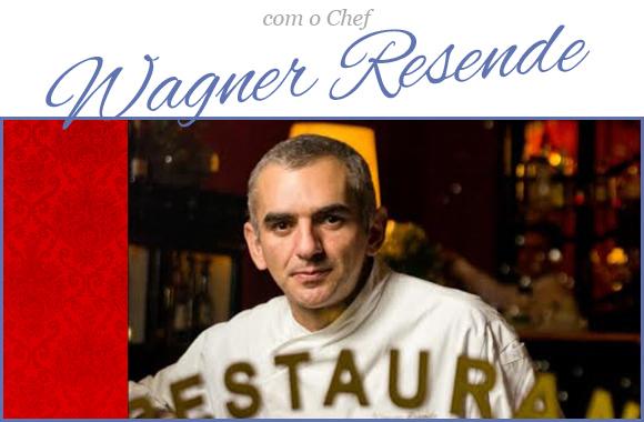 Wagner Resende