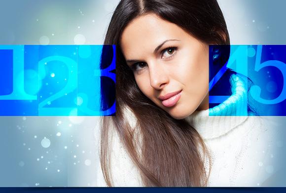 5 motivos para você fazer sua cirurgia plástica no inverno