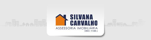 Silvana Carvalho Assessoria Imobiliária em Itu